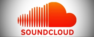 5-soundcloud_logo